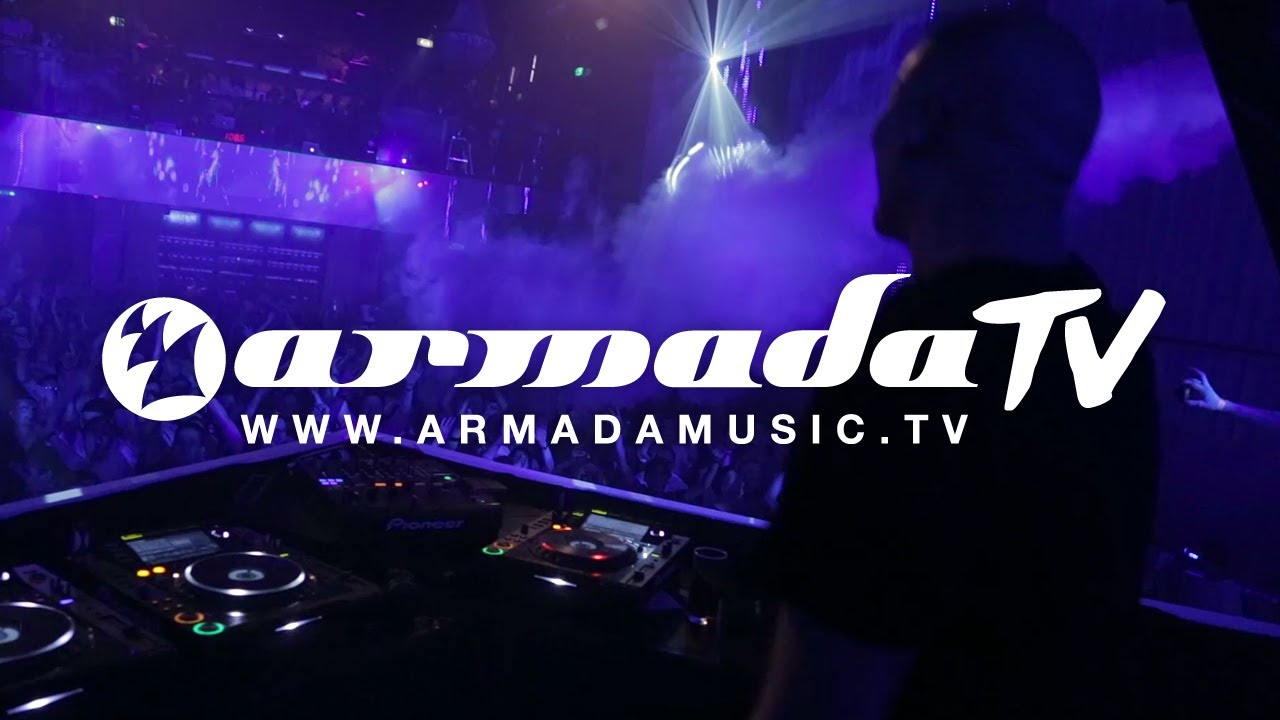 FSOE 300 Aftermovie - Amsterdam