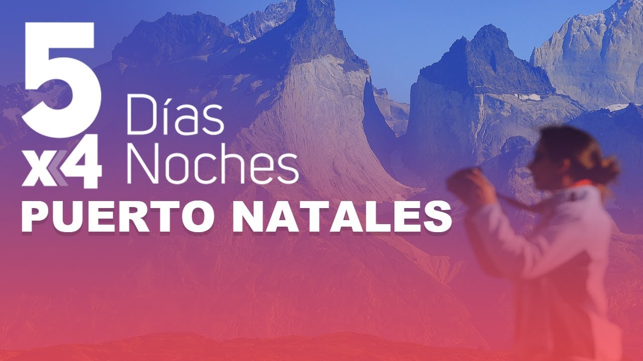 Babes Puerto Natales