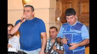 Hayko & Tatul-/Rafayel balik.../ /New Exclusive Premiere/-2014