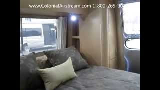 Airstream Trailers With Bunk Beds For Sale 30fb Flying Cloud