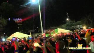 Salida Tigres vs Puebla YouTube Videos