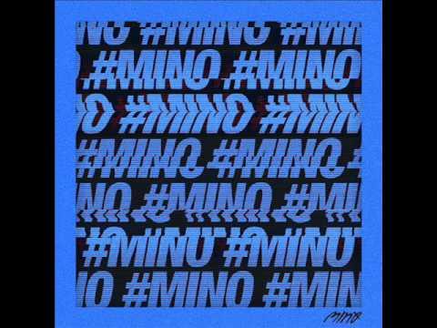 MINO (WINNER) - BODY (몸) [MP3 Audio]