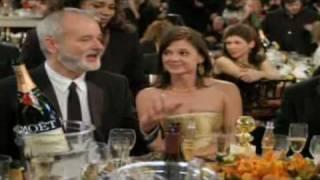Hinter den Kulissen der Golden Globes