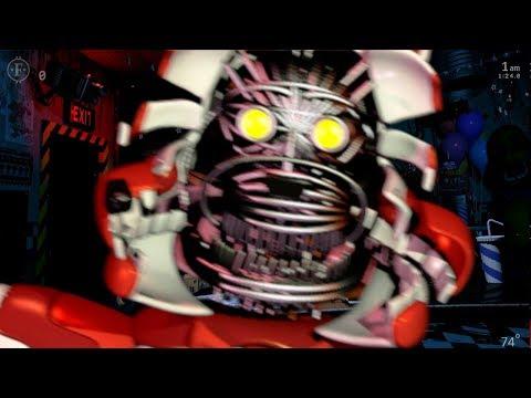 Baixar Bonnie the animatronic gamer - Download Bonnie the