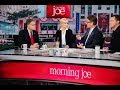 MORNING JOE 2/28/2018 Msnbc News Today Morning Joe February 28 2018