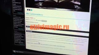 Сайт приворот без предоплаты privorotsite.ru отзывы(Сайт приворот без предоплаты privorotsite.ru отзывы http://otzivimagic.ru/sayt-privorot-bez-predoplatyi-privorotsite-ru-otzyivyi/, 2015-06-22T05:07:11.000Z)