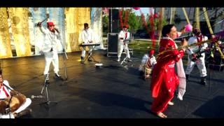 Tappe | Bajwa Syalkoti | Mangal Hathur | New Punjabi Songs 2014 | HD