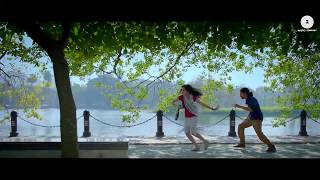 Tui Chunli Jakhan ||| Love Whatsapp Status ||| MI GAMER
