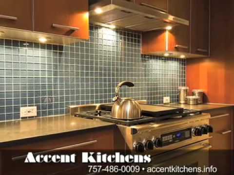 accent-kitchens-inc,-virginia-beach,-va