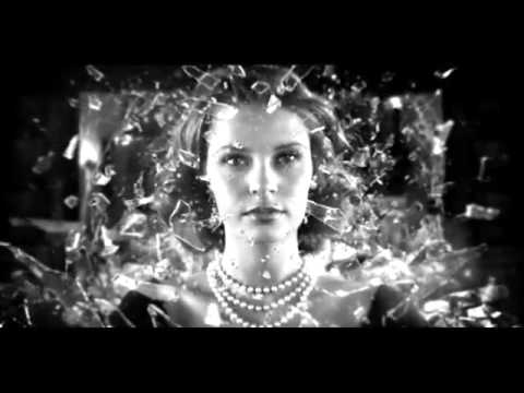 Клип Gamma Ray - Lonesome Stranger