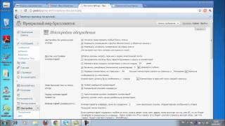 Как создать пост в вконтакте,быстро и бесплатно!!!
