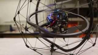 Flyability Drones for Good Semi-Finals