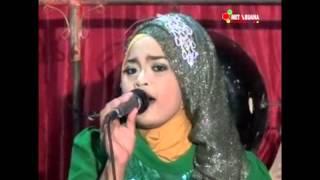 Ifroh Ya Albi