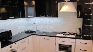 видео кухня  кухни   кухню от производителя