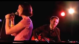 Rosie Thomas & Sufjan Stevens & Denison Witmer - Paper Doll