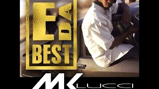 MK LuCCi Re-Introduction Interview *2015 NEW MUSIC*