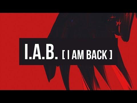 Requiem - I.A.B. (I Am Back) [Fusion 380]