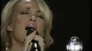 Carrie Underwood - How Great Thou Art - American Idol