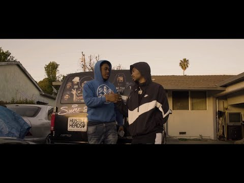 SOB X RBE (Yhung T.O) - Leave the Hood | Shot By  @BGIGGZ