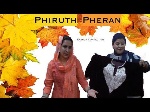 Phiruth Pheran | Kashmiri Drama | Kashur Connection