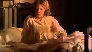 Inni - zwiastun HD / The Others 2001 - trailer HD