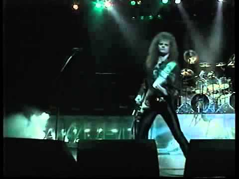 Celtic Frost - Into the Crypts of Ray + Return to the Eve