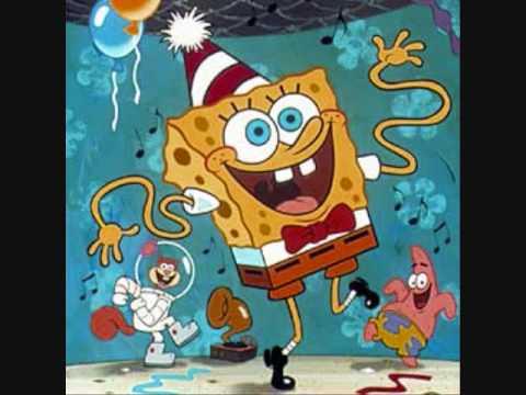 Youtube Poop Spongebob Gives Gary Weird Subliminal ...