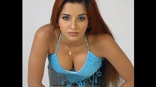 Girl very hot local and desi girls wallpapers | images | HD Wallpapers ...