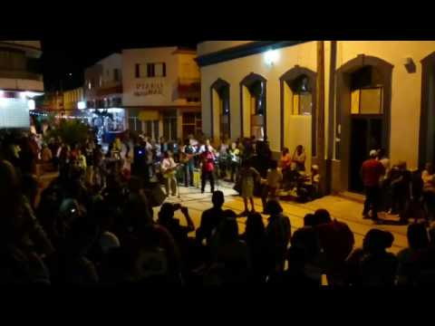 Las Tunas - Cuba 2017-01-22