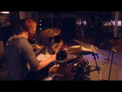 so-will-i-drum-tutorial