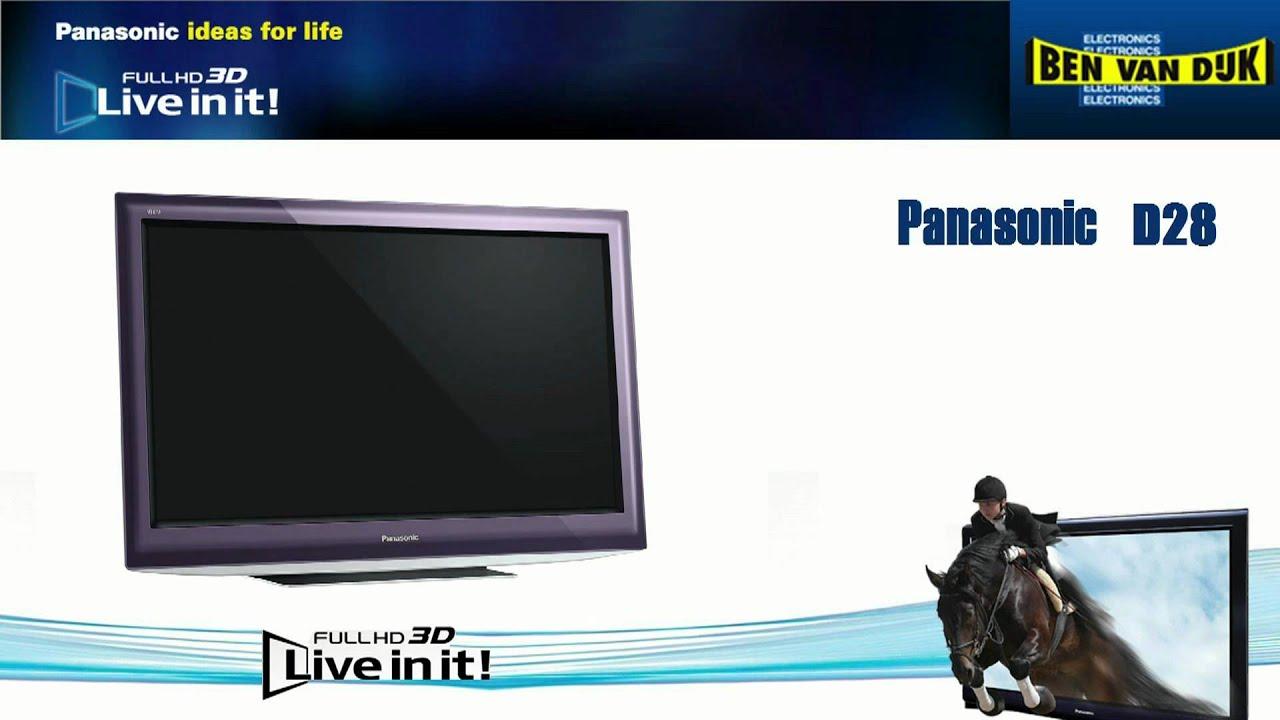 Ln40b550k Ln52b550k Lcd Tv Wiring Diagram Part Numbers Details
