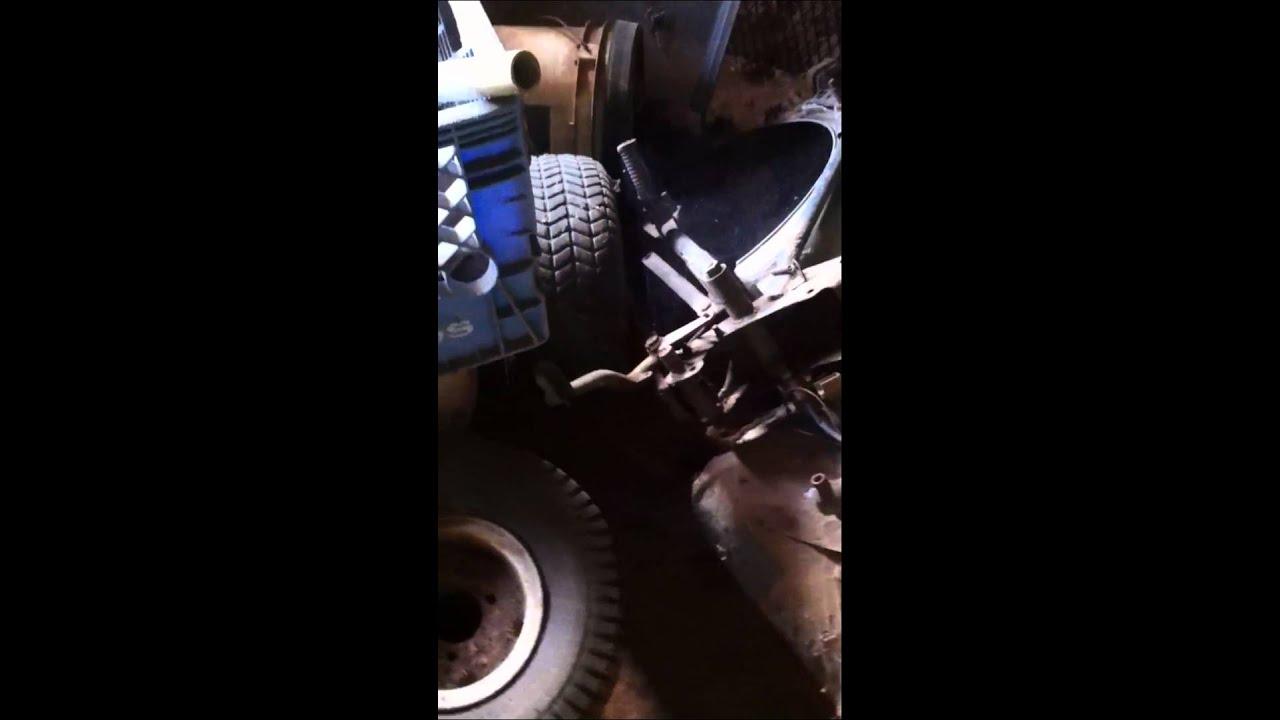 Charming Old Honda Motorcycle Parts