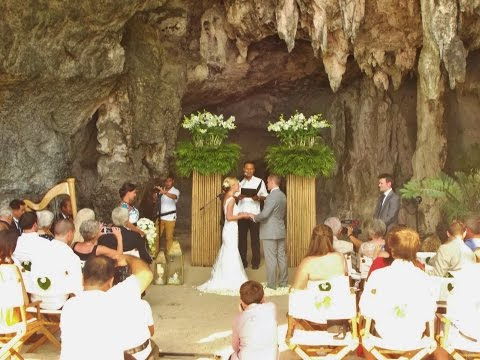 I Do Colbie Caillat - Violin & Flute - Pop Wedding Songs for Ceremony in Thailand