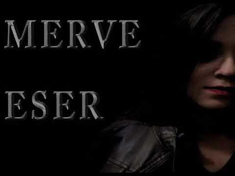 Merve ESER - Kim Bilebilir Aşkı (Hande Yener - Kim Bilebilir Aşkı Cover)