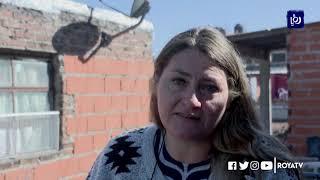"""فقراء الأرجنتين يلجؤون لـ """"منزل الأحلام"""" - (10-9-2019)"""