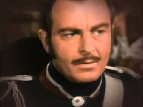 Zorro 124 The New Commandante