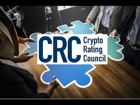 Crypto Rating Council Formed By Coinbase, Kraken, Circle, Bittrex And Grayscale!