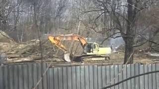 видео Варта у м. Київ