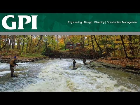 GPI - Water/Wastewater Engineering Services Part 2