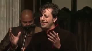 Download Video Ali Mawla - Salim-Sulaiman Live before His Highness The Aga Khan MP3 3GP MP4