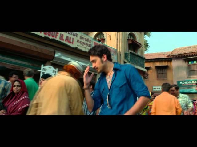 shootout at lokhandwala 2007 full movie