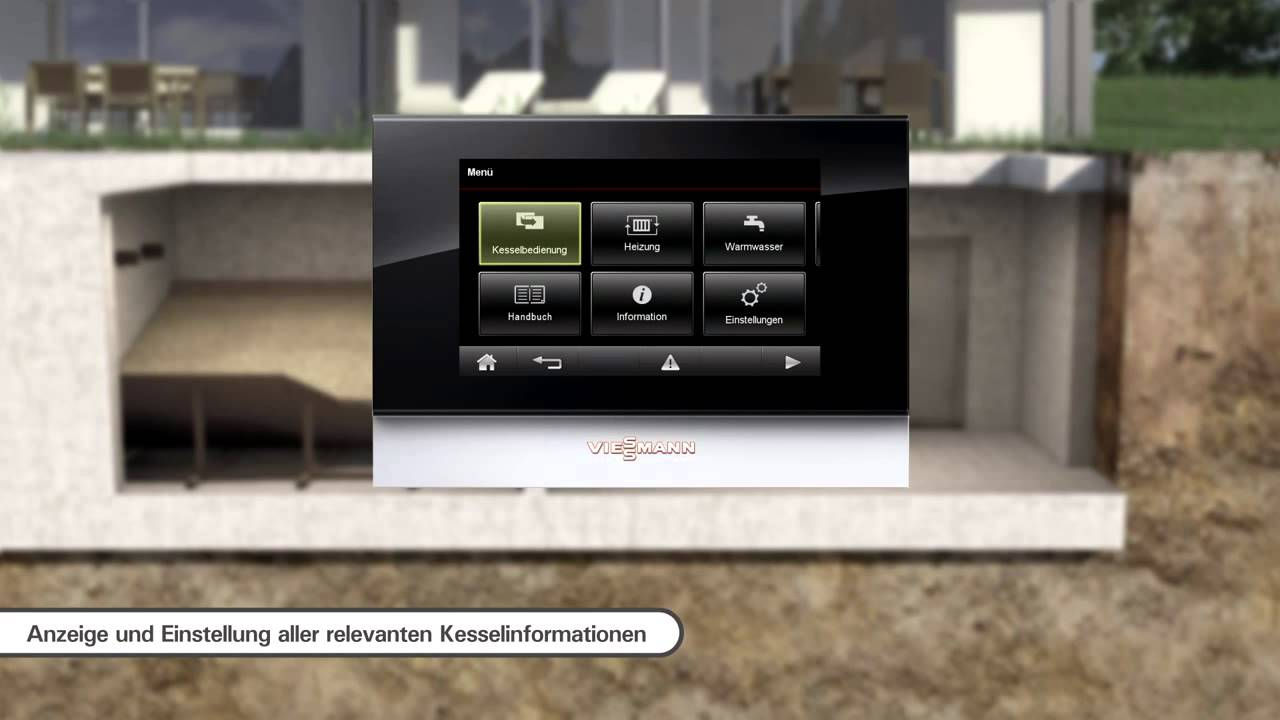 Niedlich Kesselinformationen Fotos - Elektrische Schaltplan-Ideen ...
