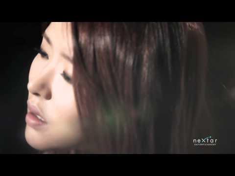 Kim Geu-Rim(김그림) _ To You(너에게) (original ver.)