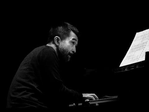 Luigi Nono, …. sofferte onde serene … -  Hidéki Nagano - Ensemble intercontemporain