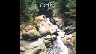 Living Earth Devotional Trailer