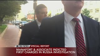 2017-10-30-14-41.Trump-s-Ex-Campaign-Head-Manafort-Indicted-In-Russia-Probe