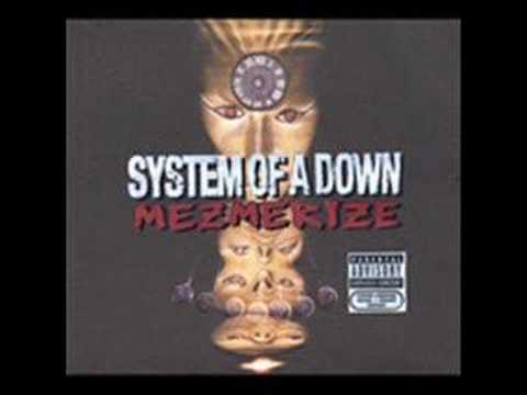 system-of-a-down-lost-in-hollywood-blackheartedsoab