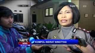 Warga Buru Kawanan Pembobol ATM Di Bogor - NET5