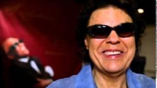 Ronnie Milsap   Honky Tonk Women