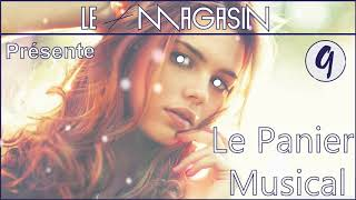 Le Panier Musical N9 2019 French House Remix.mp3